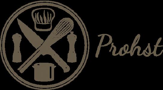 Pro2host